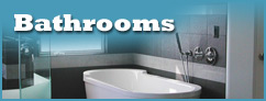 Bathroom design & fitting service by Highview
